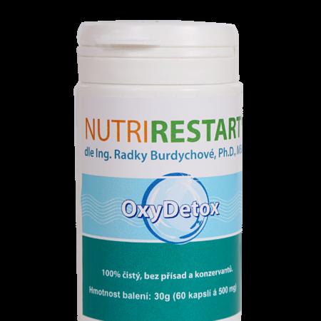 oxydetox
