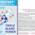 tisk_triple-blend-power-120x80mm